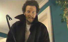 Daniel Stern - MovieActors.