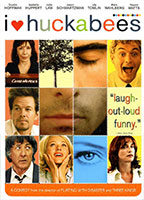 great-comedy-movies