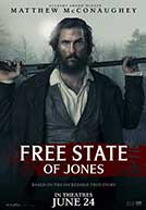 poster-free-state-of-jones