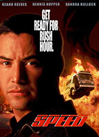 action-adventure-movies