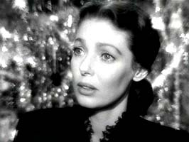 loretta-young-photos