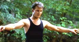 swayze-photo-7