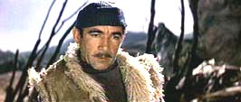 anthony-quinn-images