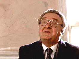 vincent gardenia gayvincent gardenia moonstruck, vincent gardenia height, vincent gardenia actor, vincent gardenia pictures, vincent gardenia movies, vincent gardenia young, vincent gardenia death wish, vincent gardenia grave, vincent gardenia imdb, vincent gardenia bio, vincent gardenia death, vincent gardenia cause of death, vincent gardenia find a grave, vincent gardenia biography, vincent gardenia all in the family, vincent gardenia boulevard, vincent gardenia little shop of horrors, винсент гардения, vincent gardenia gay, vincent gardenia net worth