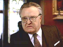 vincent gardenia pictures