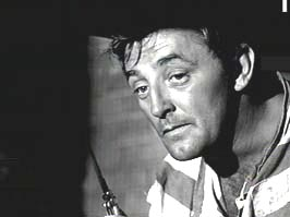 mitchum-photo-1