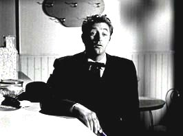 mitchum-photo-2