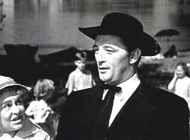 mitchum-photo-3