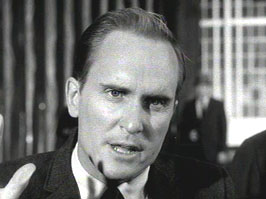 robert-duvall-photos
