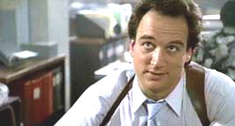 james-belushi-photo