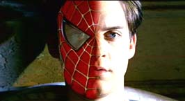 tobey-maguire-IMAGE
