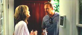 kevin-costner-photos