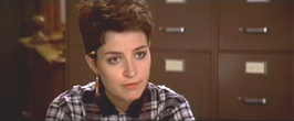 annie-potts-photo
