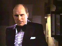 robert-duvall-PHOTO-1