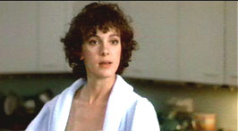 photos-Elizabeth-Perkins