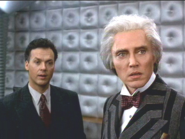 WALKEN-images