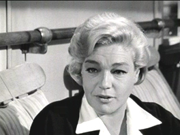 simone-signoret-photos