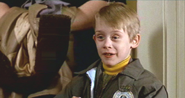culkin-images