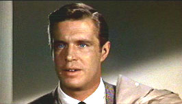 george-peppard-photos
