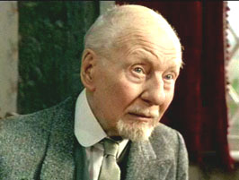 gielgud-images