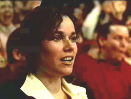 photo-barbara-hershey