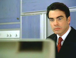 peter-gallagher-1