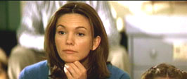 diane-lane-review