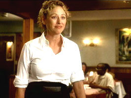 virginia-madsen-images