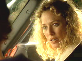 virginia-madsen-photos