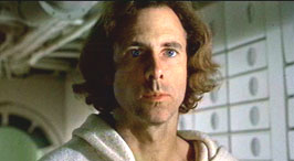 bruce-dern-photos