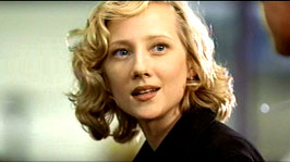 Anne heche sexual life - 1 part 6