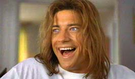 photo-brendan-fraser
