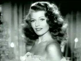 hayworth-photos