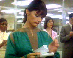margot-kidder-image