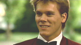 photos-kevin-bacon
