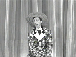 ray-bolger-image