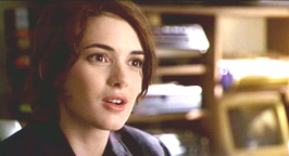 winona-photo