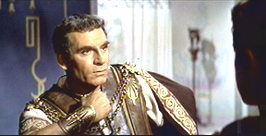 laurence-olivier-images