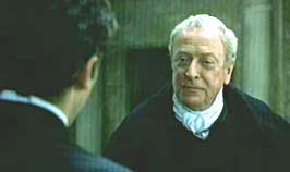 michael-caine-photos