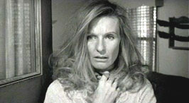 cloris-leachman-photos