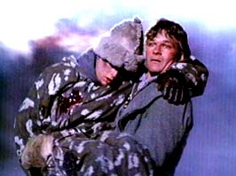 swayze-photo-1