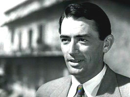 gregory-peck-photo