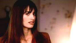 penelope-cruz-review
