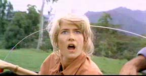 laura dern jurassic park - photo #21