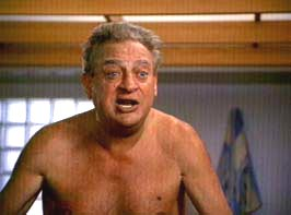 rodney dangerfield stand uprodney dangerfield no respect, rodney dangerfield death, rodney dangerfield films, rodney dangerfield movie, rodney dangerfield stand up, rodney dangerfield simpsons, rodney dangerfield show, rodney dangerfield vietnam, rodney dangerfield biography, rodney dangerfield twist and shout, rodney dangerfield, rodney dangerfield quotes, rodney dangerfield one liners, rodney dangerfield youtube, rodney dangerfield caddyshack, rodney dangerfield back to school, rodney dangerfield wiki, rodney dangerfield i get no respect, rodney dangerfield natural born killers, rodney dangerfield young