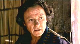 harvey-keitel-images