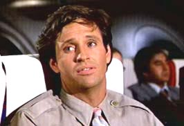 robert hays md