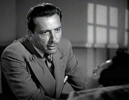 leon ames imdbleon ames jr, leon ames imdb, leon ames actor, leon ames ford, leon ames death, leon ames filmography, leon ames find a grave, leon ames scholarship, leon ames andy griffith show, leon ames, leon ames kidnapping, leon ames life with father, leon ames jewish, leon ames baseball, leon ames films, leon ames married, leon ames ford dealership