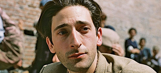 _top_pic_adrien_brody_the_pianist