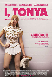 I-Tonya-movie-poster